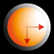 ABC Suite Logo