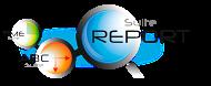 ABC Suite Report