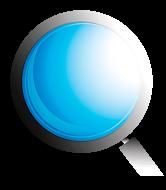 Suite report logo