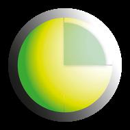 Time Suite logo