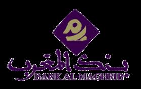 Al Maghrib